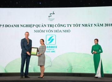 https://www.aravietnam.vn/wp-content/uploads/2018/11/MTS_5204.jpg