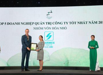 https://www.aravietnam.vn/wp-content/uploads/2018/11/MTS_5205.jpg