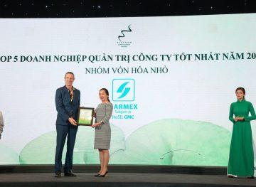 https://www.aravietnam.vn/wp-content/uploads/2018/11/MTS_5206.jpg