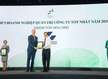 https://www.aravietnam.vn/wp-content/uploads/2018/11/MTS_5210.jpg