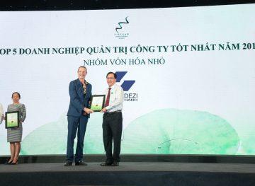 https://www.aravietnam.vn/wp-content/uploads/2018/11/MTS_5211.jpg