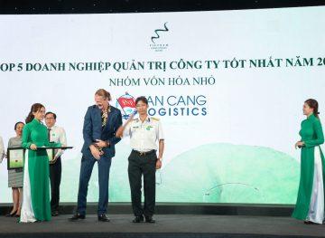 https://www.aravietnam.vn/wp-content/uploads/2018/11/MTS_5212.jpg