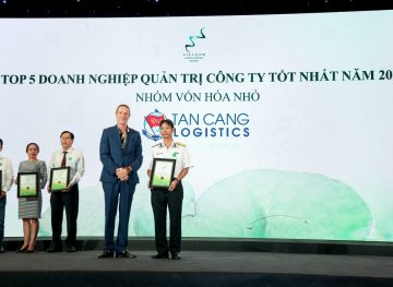https://www.aravietnam.vn/wp-content/uploads/2018/11/MTS_5219.jpg