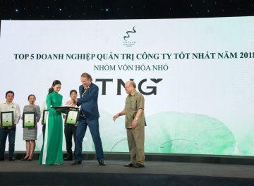 https://www.aravietnam.vn/wp-content/uploads/2018/11/MTS_5222.jpg