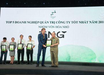 https://www.aravietnam.vn/wp-content/uploads/2018/11/MTS_5224.jpg