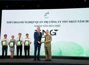 https://www.aravietnam.vn/wp-content/uploads/2018/11/MTS_5227.jpg