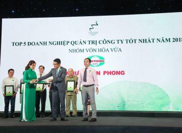 https://www.aravietnam.vn/wp-content/uploads/2018/11/MTS_5238.jpg