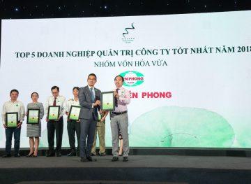 https://www.aravietnam.vn/wp-content/uploads/2018/11/MTS_5241.jpg