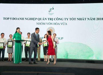 https://www.aravietnam.vn/wp-content/uploads/2018/11/MTS_5242.jpg