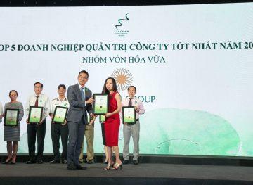 https://www.aravietnam.vn/wp-content/uploads/2018/11/MTS_5244.jpg