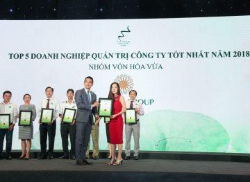 https://www.aravietnam.vn/wp-content/uploads/2018/11/MTS_5245.jpg