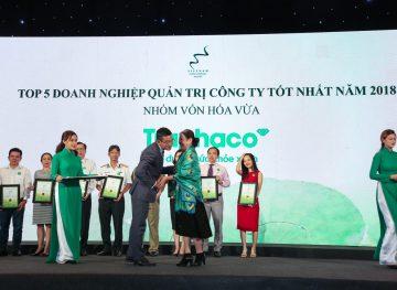 https://www.aravietnam.vn/wp-content/uploads/2018/11/MTS_5247.jpg
