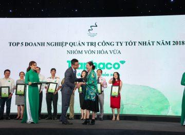 https://www.aravietnam.vn/wp-content/uploads/2018/11/MTS_5248.jpg