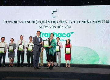 https://www.aravietnam.vn/wp-content/uploads/2018/11/MTS_5249.jpg