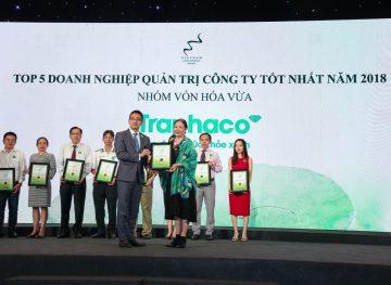 https://www.aravietnam.vn/wp-content/uploads/2018/11/MTS_5250.jpg
