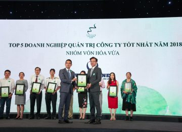 https://www.aravietnam.vn/wp-content/uploads/2018/11/MTS_5254.jpg