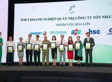 https://www.aravietnam.vn/wp-content/uploads/2018/11/MTS_5256.jpg