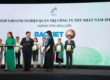https://www.aravietnam.vn/wp-content/uploads/2018/11/MTS_5262.jpg