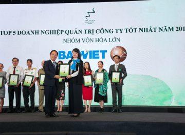 https://www.aravietnam.vn/wp-content/uploads/2018/11/MTS_5264.jpg