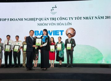 https://www.aravietnam.vn/wp-content/uploads/2018/11/MTS_5266.jpg