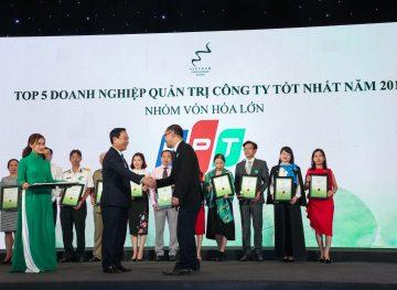 https://www.aravietnam.vn/wp-content/uploads/2018/11/MTS_5274.jpg