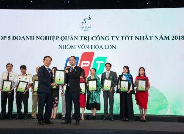 https://www.aravietnam.vn/wp-content/uploads/2018/11/MTS_5276.jpg