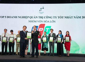 https://www.aravietnam.vn/wp-content/uploads/2018/11/MTS_5277.jpg