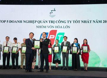 https://www.aravietnam.vn/wp-content/uploads/2018/11/MTS_5278.jpg