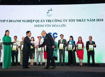 https://www.aravietnam.vn/wp-content/uploads/2018/11/MTS_5280.jpg