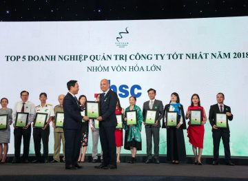 https://www.aravietnam.vn/wp-content/uploads/2018/11/MTS_5281.jpg