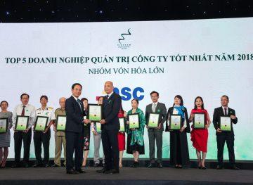 https://www.aravietnam.vn/wp-content/uploads/2018/11/MTS_5282.jpg