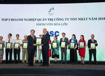 https://www.aravietnam.vn/wp-content/uploads/2018/11/MTS_5283.jpg