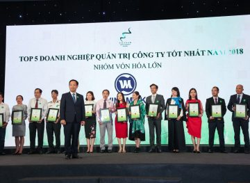 https://www.aravietnam.vn/wp-content/uploads/2018/11/MTS_5285.jpg