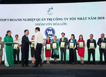 https://www.aravietnam.vn/wp-content/uploads/2018/11/MTS_5287.jpg