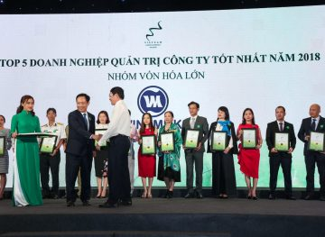 https://www.aravietnam.vn/wp-content/uploads/2018/11/MTS_5288.jpg
