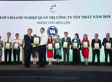 https://www.aravietnam.vn/wp-content/uploads/2018/11/MTS_5291.jpg