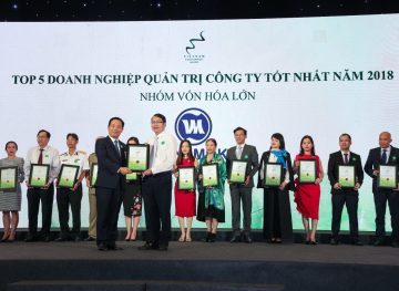 https://www.aravietnam.vn/wp-content/uploads/2018/11/MTS_5292.jpg