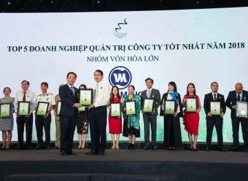 https://www.aravietnam.vn/wp-content/uploads/2018/11/MTS_5294.jpg