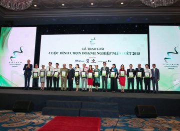 https://www.aravietnam.vn/wp-content/uploads/2018/11/MTS_5302.jpg