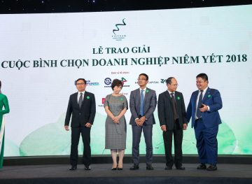 https://www.aravietnam.vn/wp-content/uploads/2018/11/MTS_5308.jpg