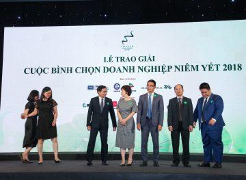 https://www.aravietnam.vn/wp-content/uploads/2018/11/MTS_5311.jpg