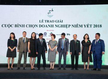 https://www.aravietnam.vn/wp-content/uploads/2018/11/MTS_5312.jpg