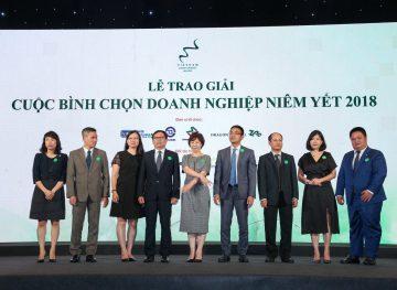https://www.aravietnam.vn/wp-content/uploads/2018/11/MTS_5314.jpg