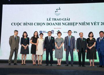 https://www.aravietnam.vn/wp-content/uploads/2018/11/MTS_5318.jpg