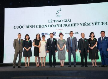 https://www.aravietnam.vn/wp-content/uploads/2018/11/MTS_5320.jpg