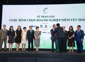 https://www.aravietnam.vn/wp-content/uploads/2018/11/MTS_5321.jpg