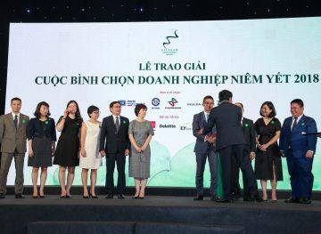 https://www.aravietnam.vn/wp-content/uploads/2018/11/MTS_5322.jpg