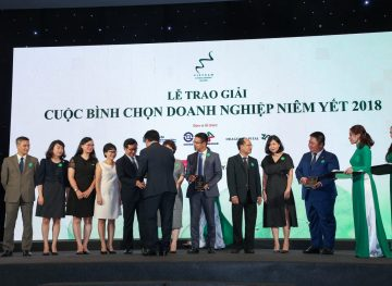 https://www.aravietnam.vn/wp-content/uploads/2018/11/MTS_5323.jpg