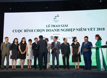 https://www.aravietnam.vn/wp-content/uploads/2018/11/MTS_5324.jpg