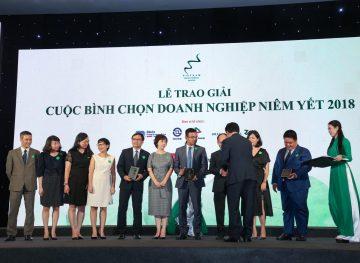 https://www.aravietnam.vn/wp-content/uploads/2018/11/MTS_5325.jpg